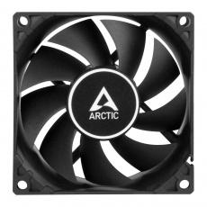 ARCTIC ventilátor F8 (80x80x25)