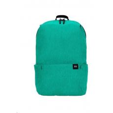 Xiaomi Mi Casual Daypack (Mint Green)