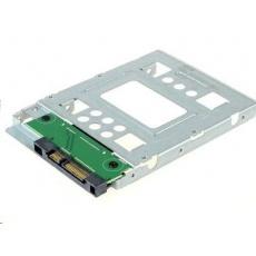 """MicroStorage 2.5""""-3.5"""" SAS/SATA Hdd Bracket g8/g9/g10"""