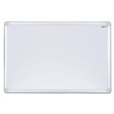 Magnetická tabule AVELI 120x90 cm