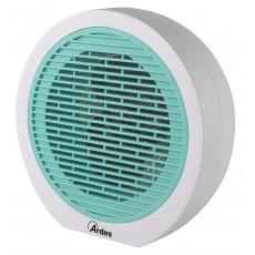 ARDES 4F04 teplovzdušný ventilátor