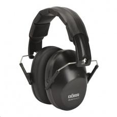 Doerr Protect Basic 31 protihluková sluchátka