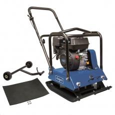 Scheppach HP 1800 S - vibrační deska 88 kg