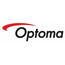Optoma náhradní lampa k projektoru H30