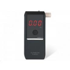 V-net AL 8000 NFC alkohol tester