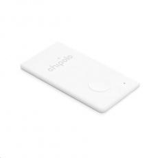 Chipolo CARD – Bluetooth lokátor