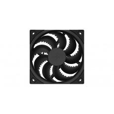 SilentiumPC chladič CPU Fluctus 120 PWM