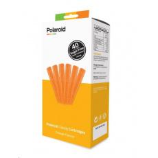 Polaroid 40x Náplň pro Polaroid Candy 3D Play Pomeranč (oranžová)