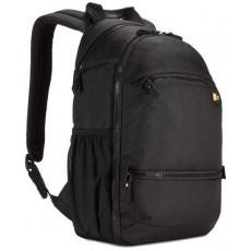"""Case Logic batoh Bryker BRBP104 pro fotoaparát a tablet 10,1"""", černá"""