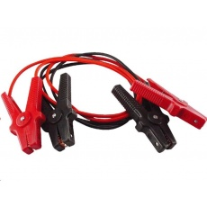 Extol Craft kabel startovací, 200A 9608