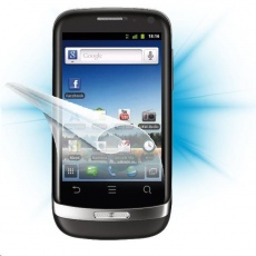 Screenshield fólie na displej pro Huawei Ideos X3