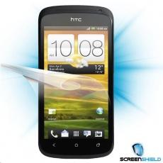 Screenshield fólie na displej pro HTC One S
