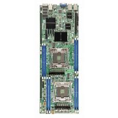 Intel Server Board S2600KPTR (KENNEDY PASS)