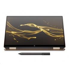 NTB HP Spectre x360 13-aw0106nc;i7-1065G7;Touch 13.3 UHD OLED;16GB;1TB SSD+32GB 3D XP;Intel Iris+;Wifi;BT;Win10,ON-SITE