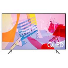"SAMSUNG  QE55Q67A  55"" QLED 4K TV 3840x2160"