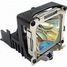 BENQ náhradní lampa LAMP MODULE MS612 ST PRJ