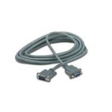 APC kabel komunikační prodl. 5m, WNT,Novel