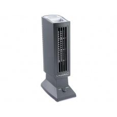 CONRAD Ionizátor vzduchu P3 International P4620 do 50 m2