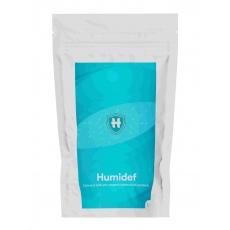 Humidef záchranný balíček proti oxidaci, velikost L