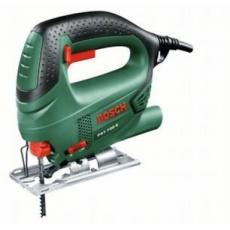 Bosch PST 700 E