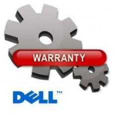 DELL Predĺženie záruky NPOS PowerEdge  T140 1Y Basic Onsite to 5Y ProSpt