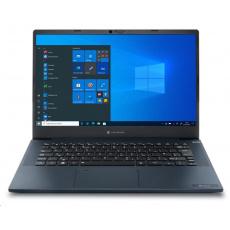 """Toshiba/Dynabook NTB (CZ/SK) Tecra A40-J-10D - i5-1135G7,14"""" FHD,8GB,512SSD,2xTBT4,2xUSB,HDMI,SC,backlit,W10P"""