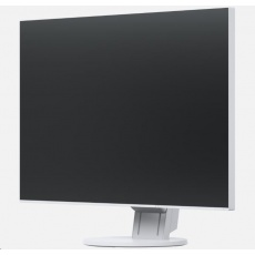"EIZO MT IPS LCD LED 24"" EV2456-WT 1920x1200, 178°/178°, 1000:1, 350cd,  1x DVI-D, D/SUB15, DP, HDMI , 2xUSB,audio, WT"