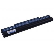 AVACOM baterie pro Acer Aspire 5943G, 8943G serie Li-Ion 14,8V 5200mAh/77Wh