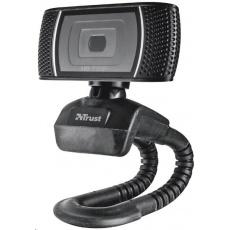 TRUST Kamera Trino HD video webkamera