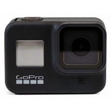 GoPro HERO8 Black Action Cam