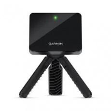 Garmin Approach R10 Přenosný monitor odpalu