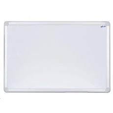 Magnetická tabule AVELI 150x100 cm