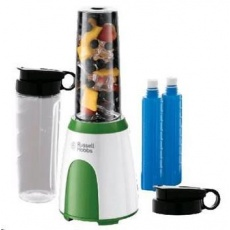 RUSSELL HOBBS 25160 Smoothie maker