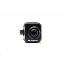 Nextbase Dash Cam Rear Facing Camera Wide (322/422/522/622)
