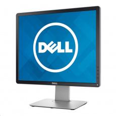 """REPAS DELL LCD P1914S - 19"""" IPS, 1280x1024@60 Hz, 250 cd/m2, 8 ms, VGA, DVI-D, Displayport, USB, AG"""