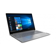 "LENOVO NTB EDU ThinkBook 15 G2 ITL - i5-1135G7@2.4GHz,15.6"" FHD IPS,8GB,256SSD,HDMI,USB-C,TB4,W10P Academic,1r carry-in"
