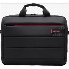 "Bestlife Taška na 15.6"" notebook s USB konektormi"