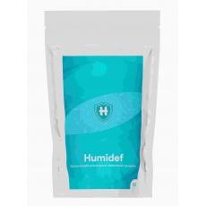 Humidef záchranný balíček proti oxidaci, velikost XS