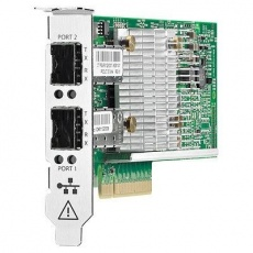 HP NC Ethernet 10Gb 2P 530SFP+ Adptr