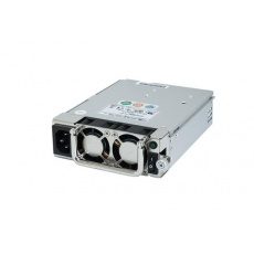 CHIEFTEC MRT-2450G-R, 450W PSU modul pro MRT-5450G