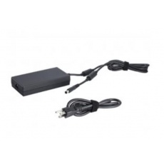 DELL Power Supply and Power Cord : Euro 180W AC Adapter With 2M Euro Power Cord (Kit)