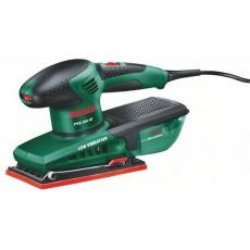 Bosch PSS 250 A/AE