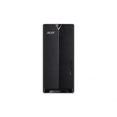 Pošk. obal - ACER PC Aspire TC-895 - i3-10100@3.6GHz,8GB,1TBHDD 7200,GeForce® GT 1030 2GB,DVD,WiFi,DVI,W10H