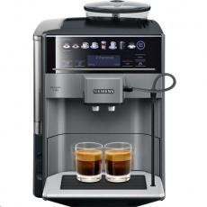 Siemens TE651209RW EQ.6 plus espresso