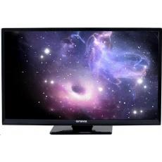 """ORAVA LT-848 LED TV, 32"""" 80cm, FULL HD DVB-T/T2/C"""