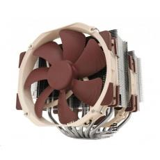 NOCTUA NH-D15 - chladič procesoru