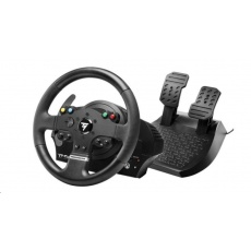 Thrustmaster Sada volantu a pedálů TMX FORCE FEEDBACK pro Xbox One a PC (4460136)