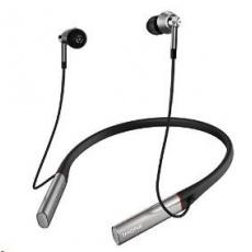 1MORE Triple Driver Bluetooth In-Ear Headphones