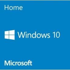 Windows Home 10 32-bit/64-bit Czech USB