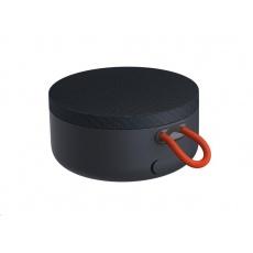 Xiaomi Mi Portable Bluetooth Speaker (Grey)